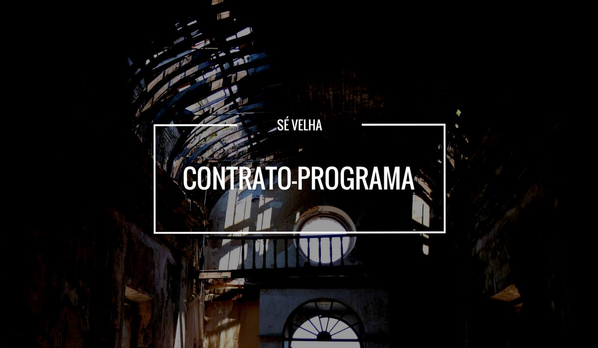 Leia aqui na íntegra o contrato-programa celebrado entre a Associação dos Bons Sinais e a diocese de Quelimane