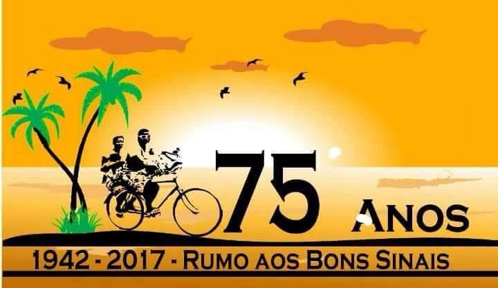 Celebração dos 75 anos da elevação de Quelimane a cidade